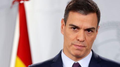 Los 'ricos', los más beneficiados por el adelanto electoral de Pedro Sánchez