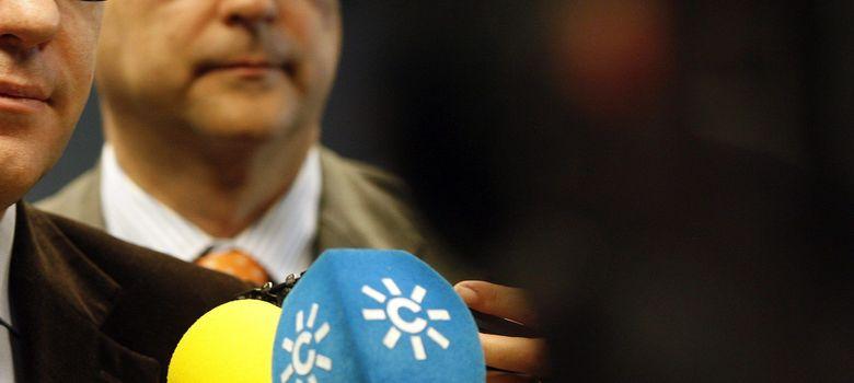 Foto: El secretario nacional de Economía del PP y jefe de la Oficina Económica de la Moncloa, Álvaro Nadal. (EFE)