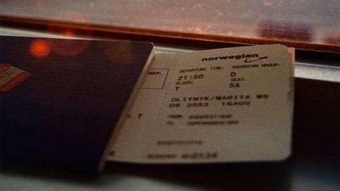 Dos billetes de avión y 8.600 euros: el regalo de Spanx a sus empleadas