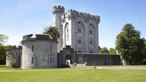 De Salamanca a Teruel: cuatro hoteles-castillo donde dormir a cuerpo de rey