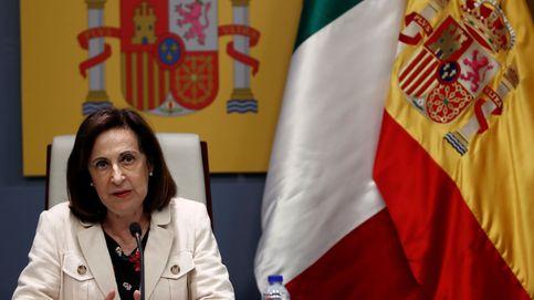Defensa adjudica a Quirón los reconocimientos médicos para su personal
