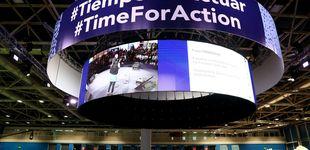 Post de Los motivos de los 'chicos malos' del clima: ¿por qué algunos países torpedean la COP25?