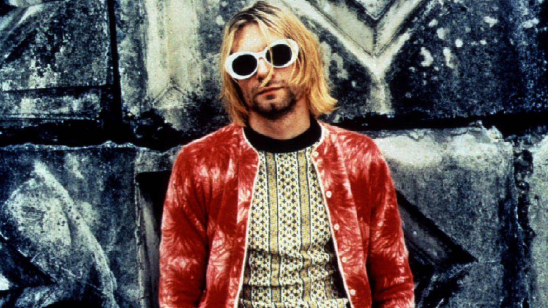 Así vive hoy Spencer Elden, el niño de la portada del 'Nevermind' de Nirvana