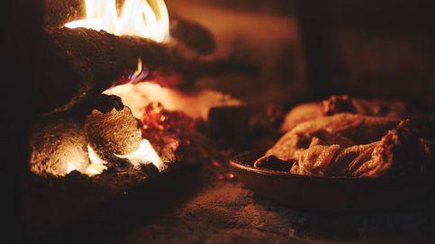 Casa Florencio: 70 años con el horno encendido