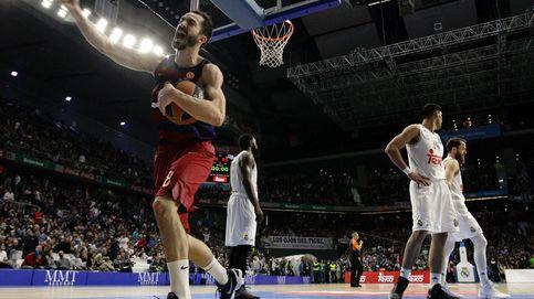 La guerra entre la Euroliga y la FIBA encara en su fase decisiva