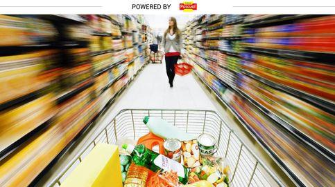 Innovación en tu 'súper': así se crean los nuevos productos que consumes