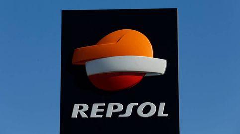 Repsol duplica la compra de energía renovable a Solaria