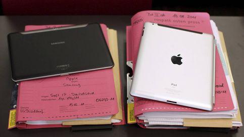 Tener o no tener 3.000 tabletas, clave para lograr el contrato de las generales