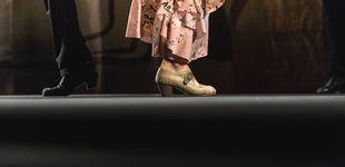 Post de Los Goya son en Sevilla, dale a tu vida un touch flamenco