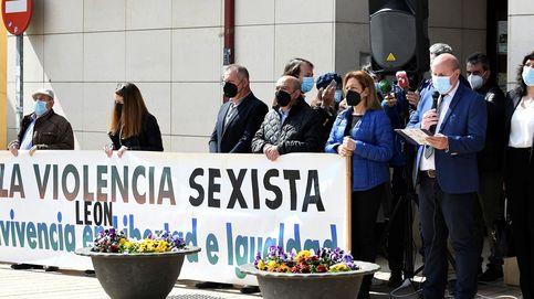 El asesinato de una mujer en Tarragona eleva a ocho los feminicidios en lo que va de año