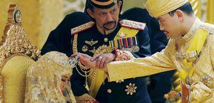 Post de Brunéi castigará con la pena de muerte por lapidación el sexo gay y el adulterio