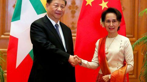 Facebook traduce el nombre de Xi Jinping como Señor pocilga y lo achaca a un error