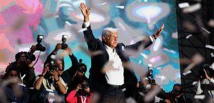 Post de ¿ Será López Obrador otro Lula? Nueva etapa de las empresas españolas en México