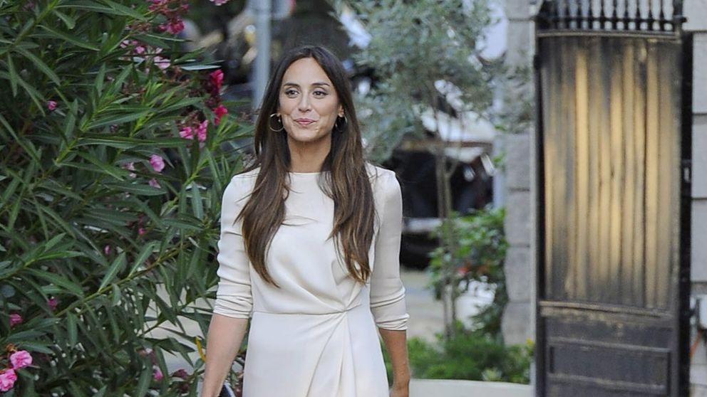 Falcó: No es cierto que mi madre y Florentino tengan una relación