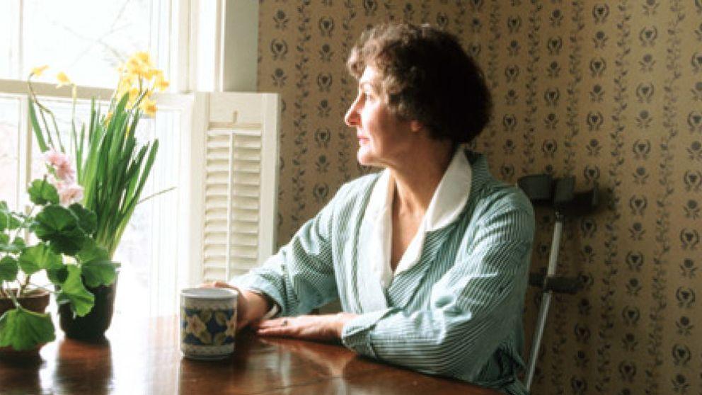 La ingesta de cafeína ayuda a mejorar la movilidad de los pacientes de párkinson