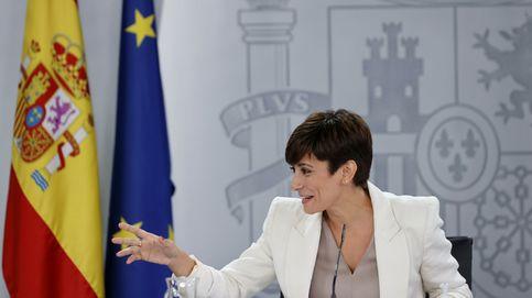 El Gobierno desvincula los pactos con la Generalitat de la negociación para los PGE