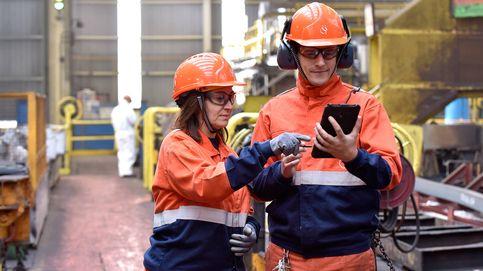 Reino Unido otorga un préstamo de emergencia a la filial británica de Celsa