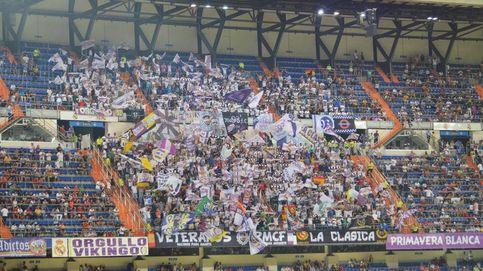 El Madrid regala entradas... que luego son vendidas: ¿quién hace el negocio?