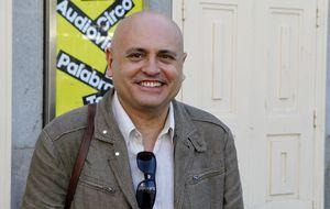 Pérez de la Fuente fue el menos votado para dirigir el Teatro Español