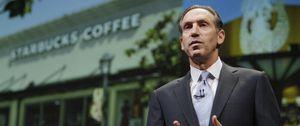 """Starbucks mantiene su apoyo al matrimonio gay: """"Si no le gusta, compre otras acciones"""""""