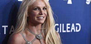 Post de ¿Qué se ha hecho Britney Spears en la cara? La gran duda de los medios USA