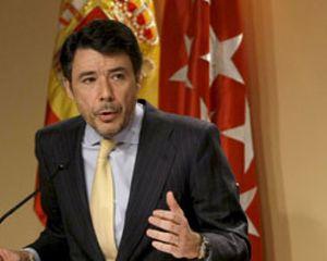 El Gobierno autoriza a Madrid a emitir deuda por 657 millones
