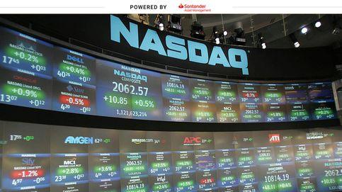 Estos son los focos de riesgo que los mercados sufrirán en diciembre