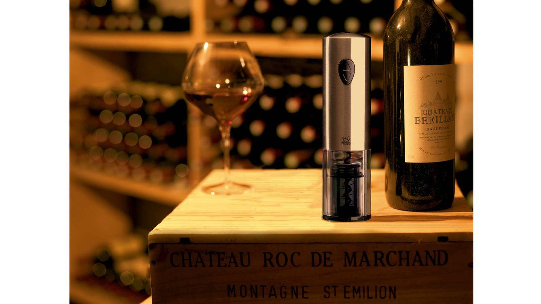 Foto: Peugeot es uno de los mayores y más variados fabricantes de productos vitivinícolas del mundo bajo el sello Peugeot Saveurs.
