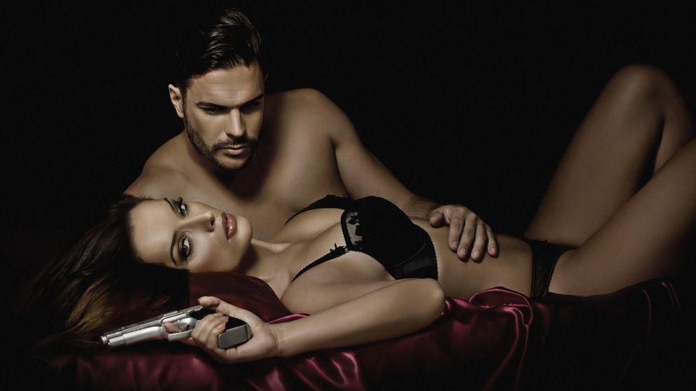 Cuidado con lo que haces: las cinco posiciones sexuales más peligrosas
