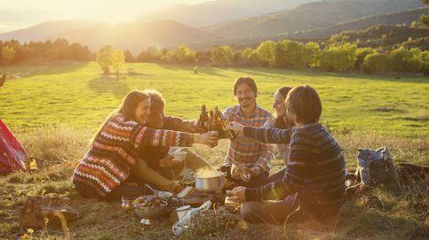 Consejos nutricionales para disfrutar de un picnic saludable estas vacaciones