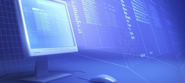 Foto: Tecnología española para facilitar la comprensión del 'software' libre