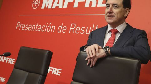 Mapfre acuerda adquirir el 32,1% de su filial en Perú por unos 111 millones