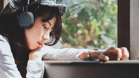 Cómo superar el aburrimiento y usarlo para encontrar el sentido a tu vida