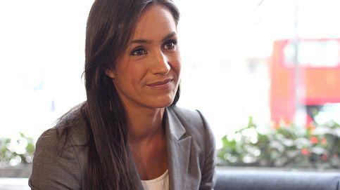 """Begoña Villacís, precandidata de C´s en Madrid: """"Hay chicas más guapas que yo en Ciudadanos"""""""
