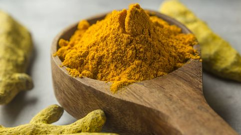 Alerta alimentaria en un producto de curry: esta es la marca afectada