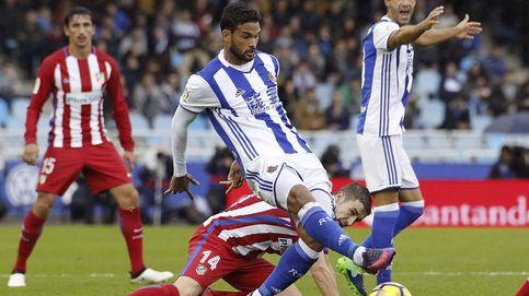 Partidos, horarios y televisión de la jornada 30 de Liga en Primera División