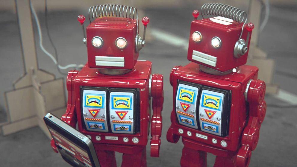 El paraíso de los vagos: automatiza tu vida cotidiana con estos diez consejos