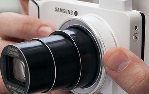 Guía para elegir la mejor cámara con conexión wifi
