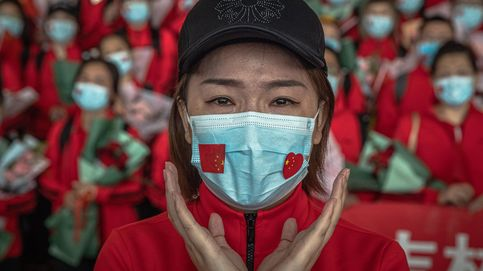 China pone el foco en los asintomáticos de Covid e impone revisiones y cuarentena