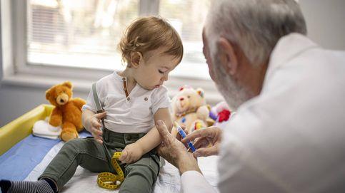 El covid demuestra el extraordinario beneficio de la vacunación infantil