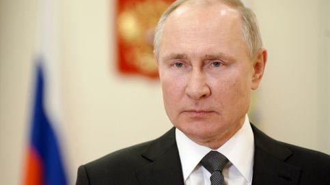 Rusia acusa a Twitter de violar su legislación sobre la eliminación de contenidos prohibidos