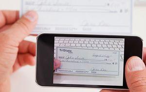 Cinco pistas para saber si una aplicación bancaria es segura