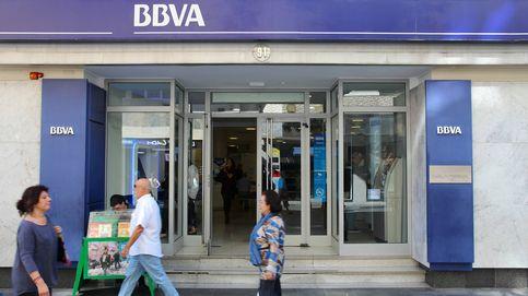 La banca española gana 3.170 millones hasta marzo y vuelve a cifras precrisis