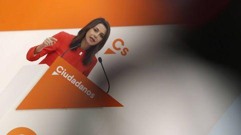 Ciudadanos cercará el cinturón rojo de Barcelona para consolidar el 'sorpasso'