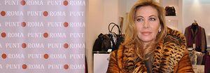 Norma Duval pierde contra Antena 3: el Supremo avala el concurso '¿Se casó la vedette por dinero?'