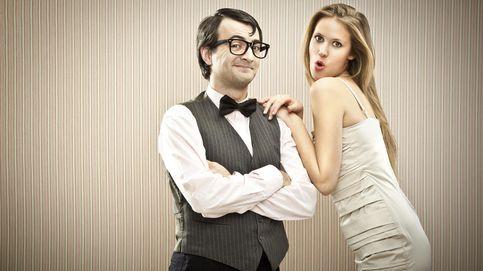 Por qué terminas emparejado con alguien que no te atrae físicamente