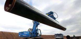 Post de Francia y Alemania evitan un choque frontal por el gaseoducto Nord Stream 2