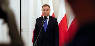 Post de Una Polonia dividida reelige a su presidente y le da otra vuelta al destornillador populista