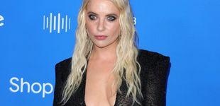 Post de Por qué Carolina de Mónaco no tiene (aún) rival