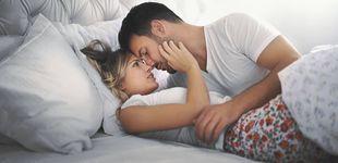 Post de Si eres hombre, cuanto más sexo practiques, menos riesgo para el corazón